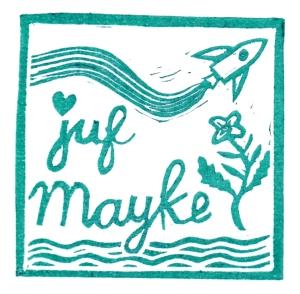 stempel-juf-mayke