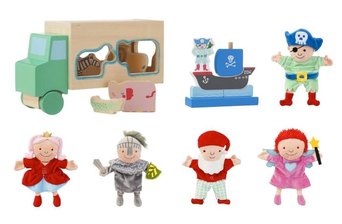 nieuw-speelgoed-2016