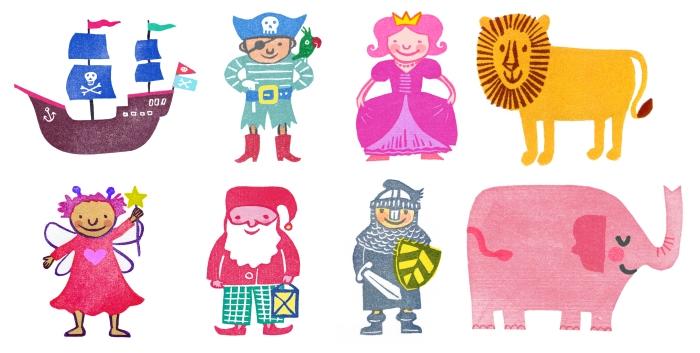 nieuw-speelgoed-stempels-hema-2016